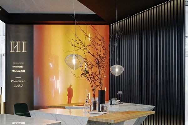 nimarindustry-hotelinnovation-host2019-02C009D9C8-A554-4477-A3E4-B415AF23AD41.jpg