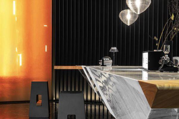 nimarindustry-hotelinnovation-host2019-05B89CC13F-4836-C2C6-AB5A-8BC07B6E8F98.jpg